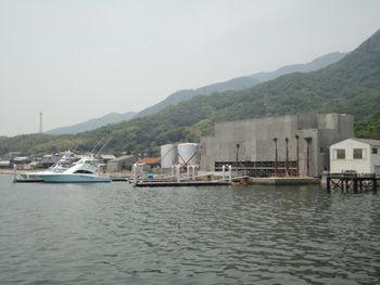 SEABRE現場20110605-7