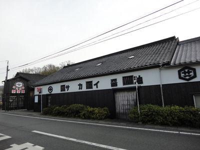 小豆島街並み20120122-3