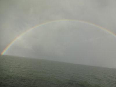 虹20120918-2