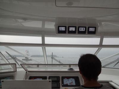 串本20120718-5