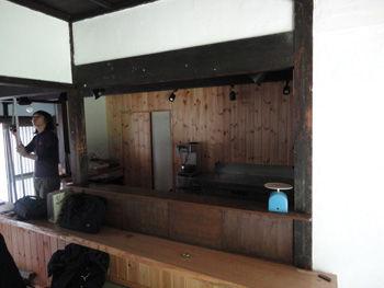 直島調査20120522-2