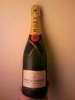 シャンパン20100808