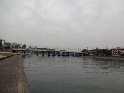 京橋20130322-3