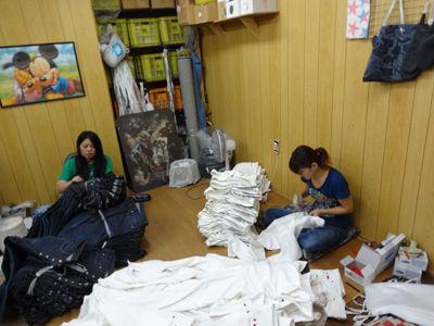 美東20120904-6