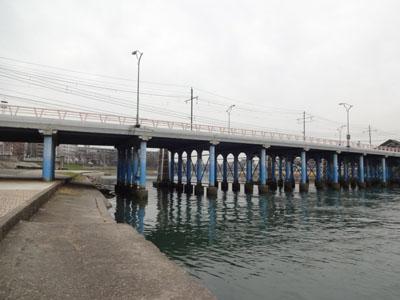 京橋20130322-2
