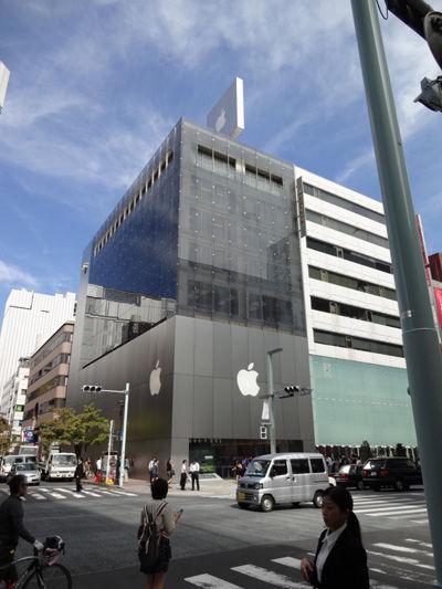 東京ビル20120926-4