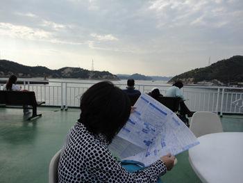直島 T部長 20120522