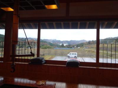 阿波村20121117-1