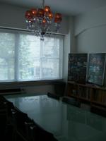 事務所07・08