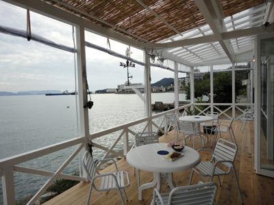 小豆島ラーメン20111029