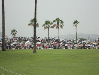 トーナメント2011-1