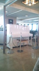 ピアノ20110204