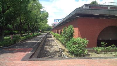 倉敷20120720-1