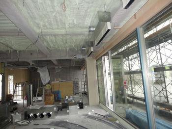 SEABRE20110707-1