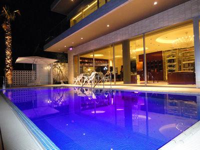 SEABREパーティー20120609