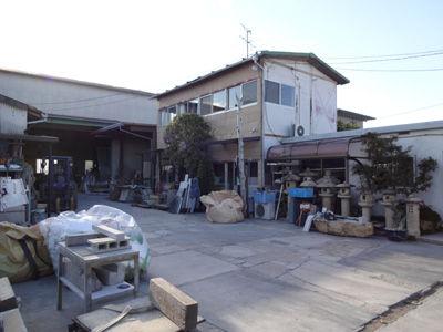 石屋20121115