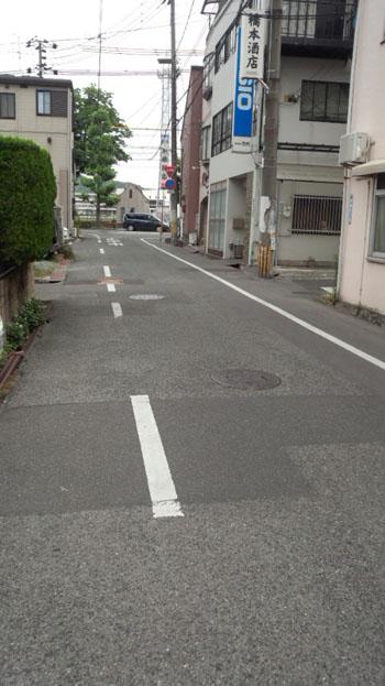 事務所道0601-11