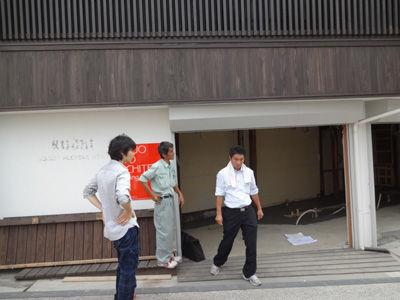 倉敷20120904-1