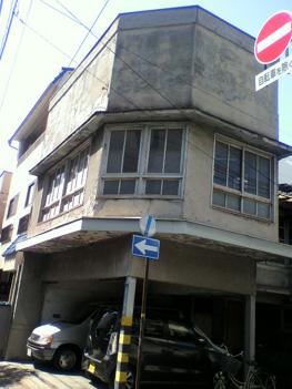 近所20100408