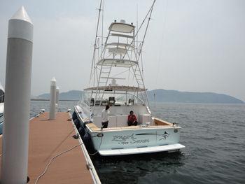 SEABRE現場20110605-11