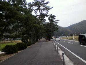 吉備津神社 091122-1