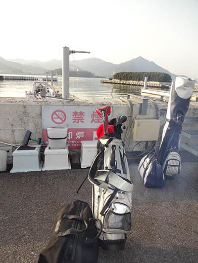 ゴルフ2015-1