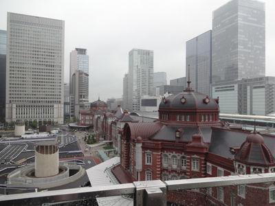 東京20130924