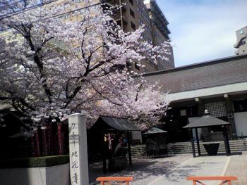 食道園20100410-2
