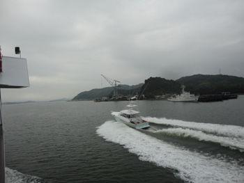 O号20110702-5
