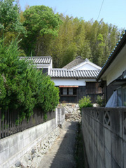 yumeji1