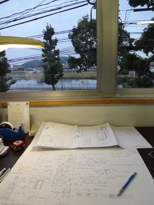 事務所20121104-2