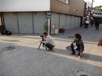 撮影20121022-2