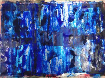 アート20120511-6