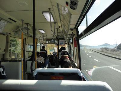 オリーブバス20120131-2