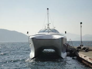 船20110210-1