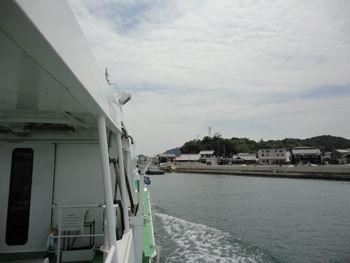 直島20120522-1