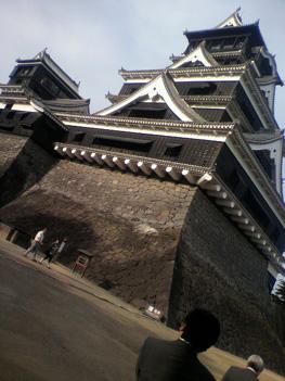 熊本 20100522-2