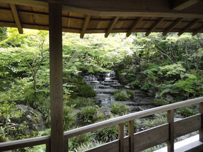 姫路城20120513-3