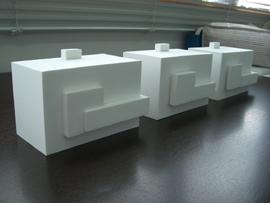 OSK模型10.23