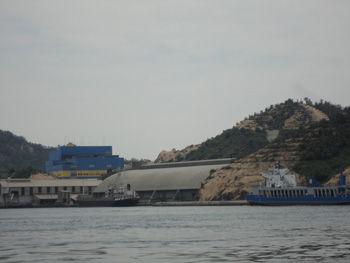 直島20120522-3