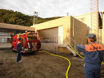 消防20111111-1