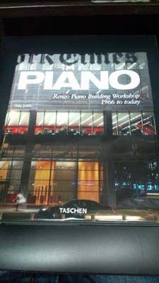 レンゾピアノ20101216-1