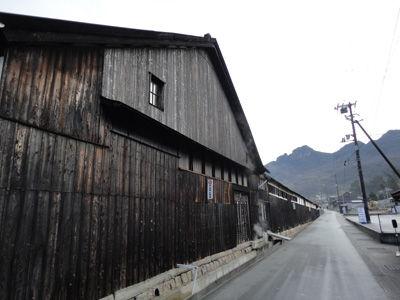 小豆島街並み20120122-5