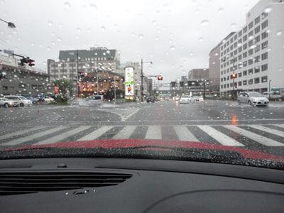 台風20110904-2