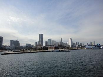 横浜20110304-3