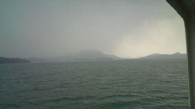 SEABRE20120125