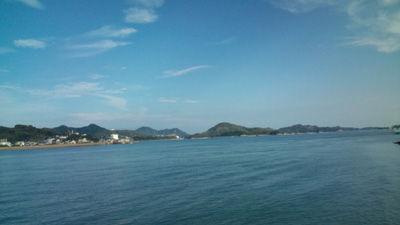 因島20110814