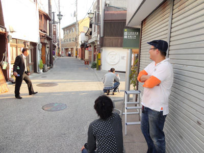撮影20121022-1