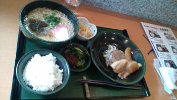 小豆島20110217-1