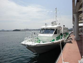 直島20120522-7